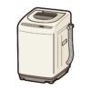 洗濯機アイキャッチ画像