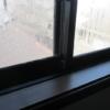 Condensation-01