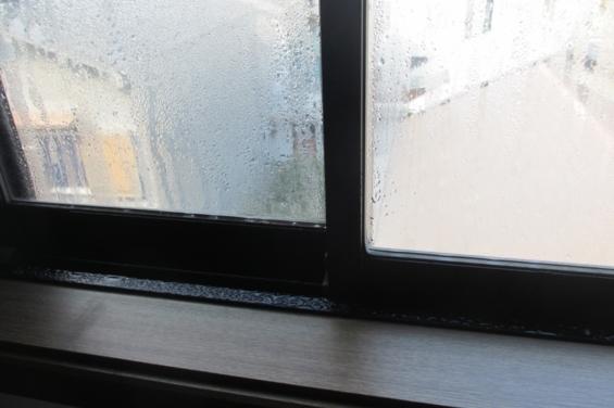 Condensation-02