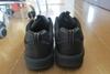 行方不明の靴