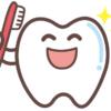 アイキャッチ画像tooth