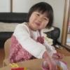 yuina20180209
